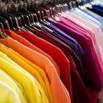 Coloranti per tessile