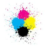 Coloranti per inchiostri
